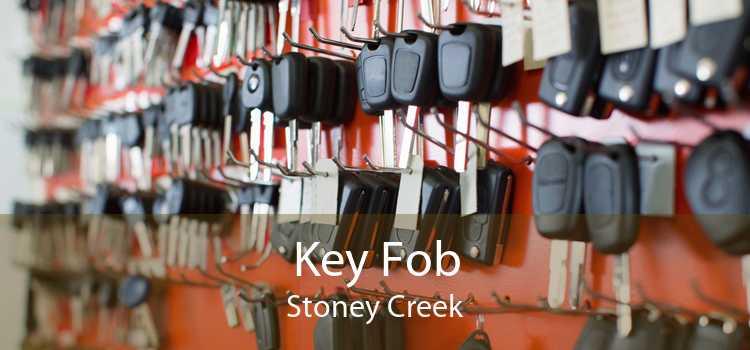Key Fob Stoney Creek