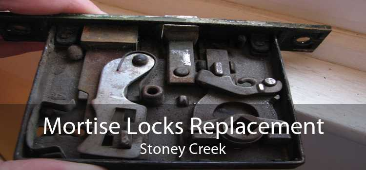 Mortise Locks Replacement Stoney Creek
